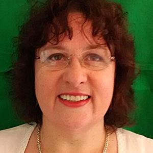 profile photo of Helen Quenet