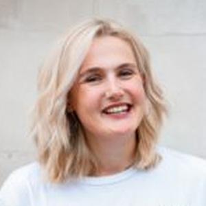 profile photo of Beth Lowe