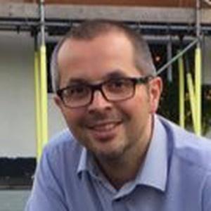 profile photo of Aidy Riggott