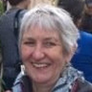 profile photo of Celia Christine Phipps