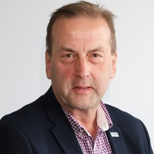 profile photo of Phil Bialyk