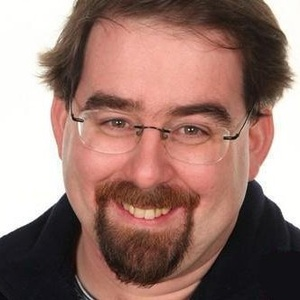 Photo of John O'Shea