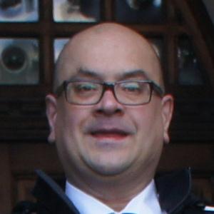 profile photo of Mark Hollinrake