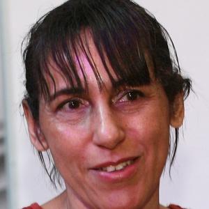 Photo of Sue Tytler