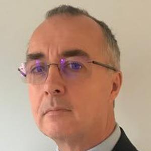 profile photo of Richard Watkin