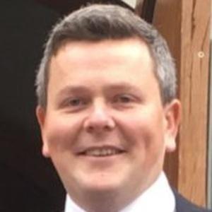 profile photo of Keiron Gavaghan