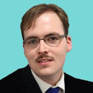 Photo of Thomas Smith