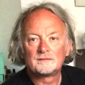 Photo of Steve Day