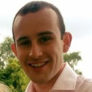 profile photo of Thomas Burton
