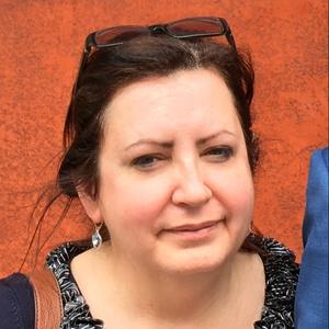Photo of Phyllisa Shelton