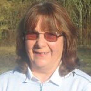profile photo of Elaine Lee