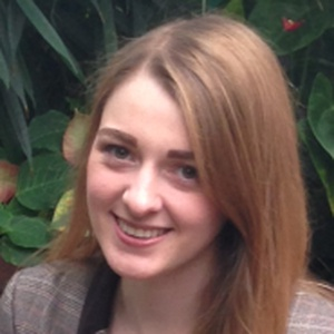 profile photo of Dehenna Davison