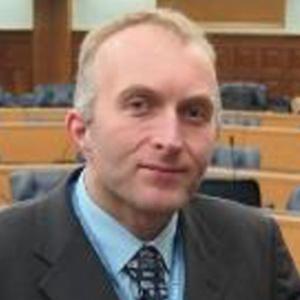 profile photo of Robert Thomas