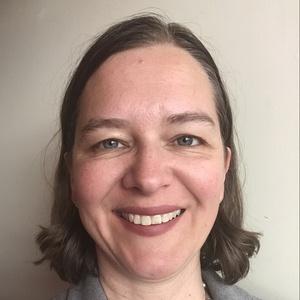 profile photo of Fleur Anderson