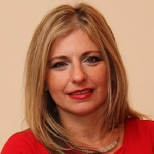 Photo of Julia Florence Searle