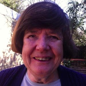 Photo of Catherine Helen Lindsay Smart