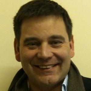 Photo of Andrew Bridgen