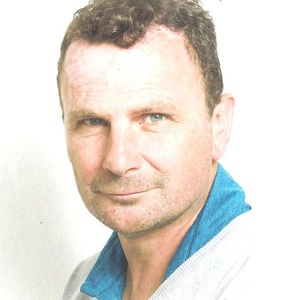 Photo of Pete Kilbane