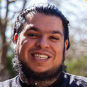 Photo of Abdul Basit Jabbar