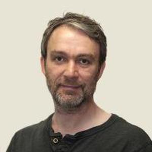 Photo of Ian Clifford Stutely