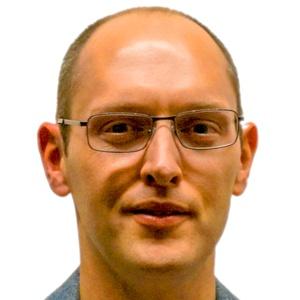 Photo of Tom van de Bilt