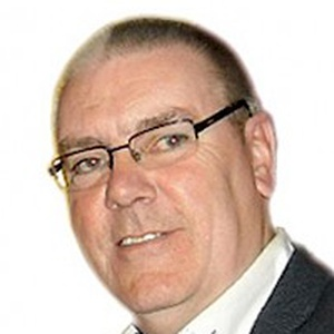 profile photo of Jim McKeever