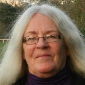 Photo of Pam Bell