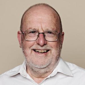 profile photo of Martin Short