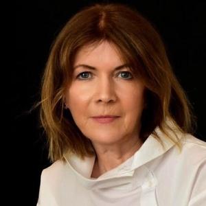 Photo of Mary Theresa Monaghan