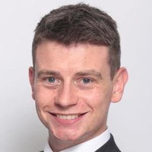 profile photo of Dan Costello
