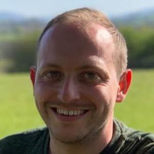 profile photo of Sam Bennett
