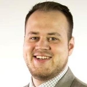 profile photo of Alexander McLellan
