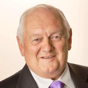 profile photo of Geoffrey Bastin