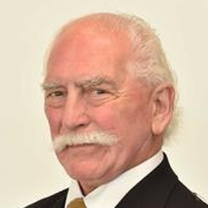 profile photo of Chris Walker