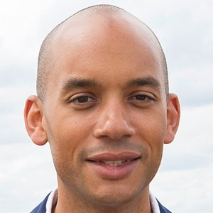 Photo of Chuka Umunna