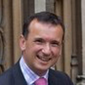 Photo of Alun Cairns