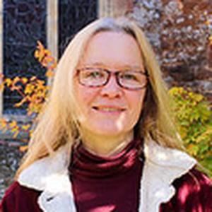 Photo of Emily Price