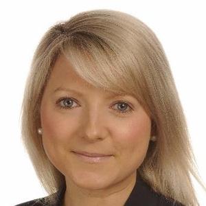 Photo of Kirstene Hair