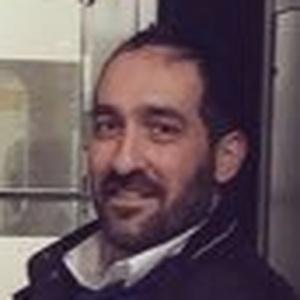 profile photo of Stefano Borella