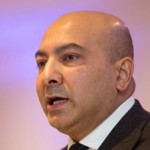 profile photo of Sirajul Islam