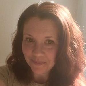 Photo of Anya Josephine Sizer