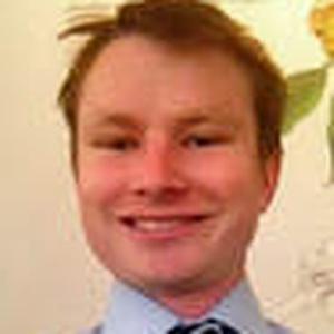Photo of Rory Andrew Nosworthy