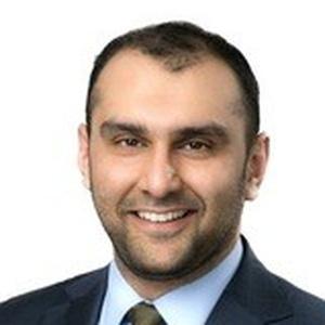 profile photo of Bilal Mahmood