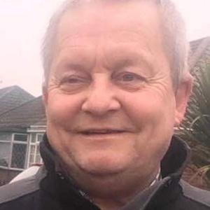 profile photo of Dave Bolton