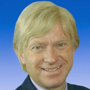 Photo of Michael Fabricant