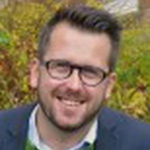 profile photo of Stewart McDonald