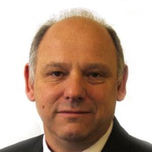 profile photo of Mark Anthony Bale