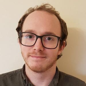 profile photo of Chris Ogden
