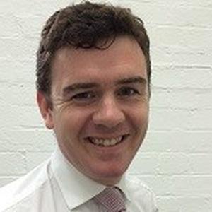 profile photo of Chris Kealey