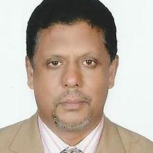 profile photo of Sunny Choudhury